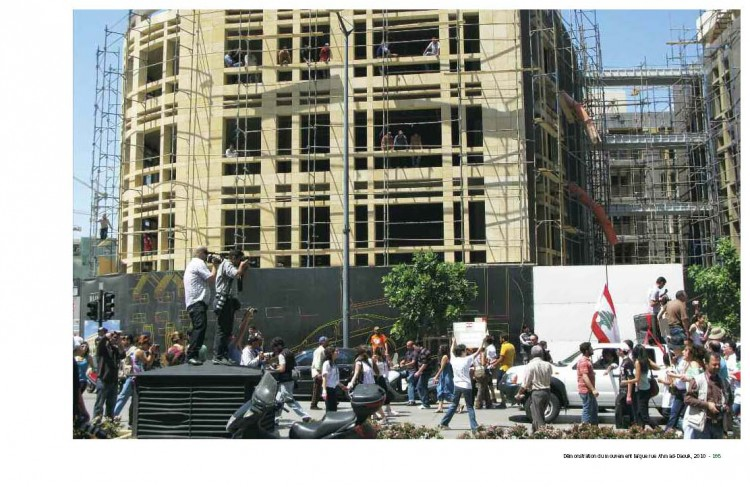 mep beyrouth bat_Mise en page 1_Page_092